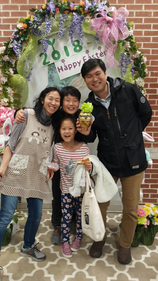 KakaoTalk_Photo_2018-04-11-19-21-19_0.jpeg