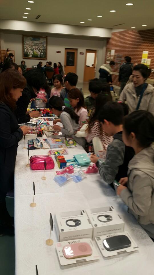 KakaoTalk_Photo_2018-04-11-19-21-42_65.jpeg